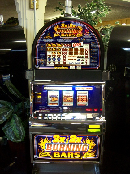 Casino Dingo Sign Up Bonus Code | How Much Can You Win Online