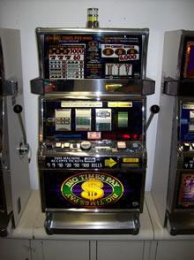 William hill casino las vegas