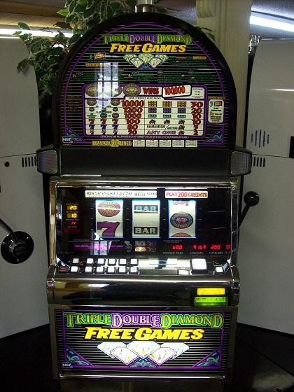 Review Of Blackjack At Hard Rock Casino Las Vegas - Ecolise Slot Machine