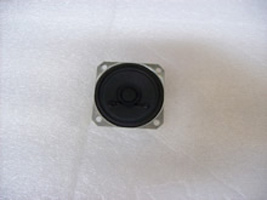 IGT S-PLUS,PE-PLUS SPEAKER NEW ITEM #2042