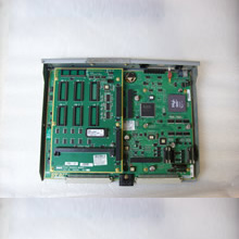 IGT S2000 ENHANCED REEL SLOT ONLY 044 MPU BOARD ITEM #2000