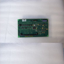 IGT SIMM SOUND BOARD FITS I-GAME PLUS S2000 ITEM #2007