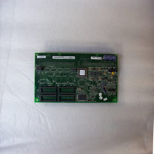 IGT SOUND BOARD FITS 3902 ITEM #2005