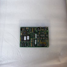 IGT TOUCH SCREEN BOARD ITEM #2004